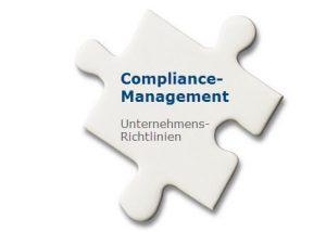 Compliance_Unternehmensrichtlinien