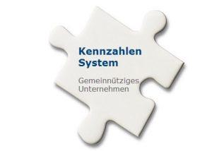 Konzeption Kennzahlensystem