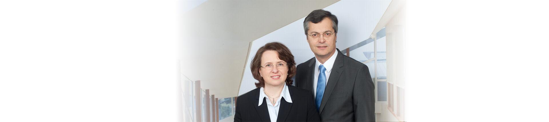 Böhm und Partner Unternehmensberater